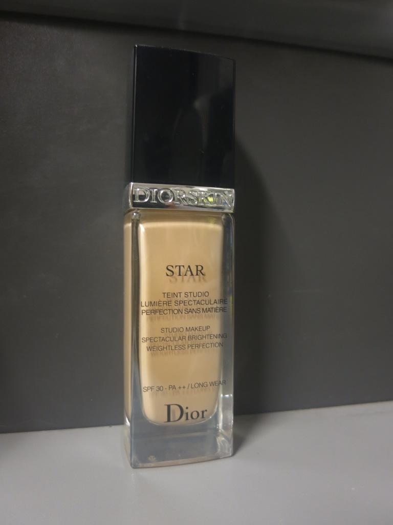 FDT_Diorskin_Star_Dior_leluxedaxelle