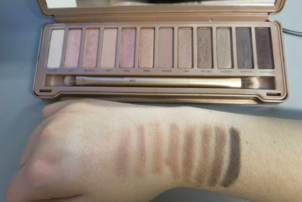 Urban_Decay_Naked3_swatch_leluxedaxelle