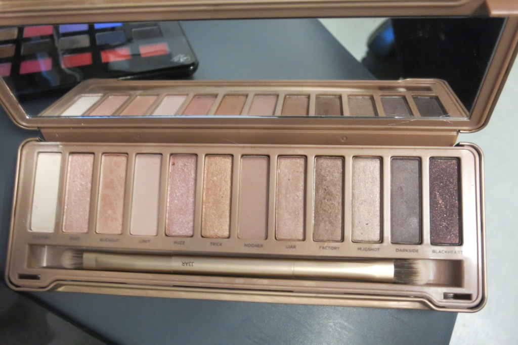 Urban_Decay_Naked3bis_leluxedaxelle