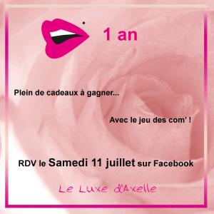 jeu-des-comm-11072015