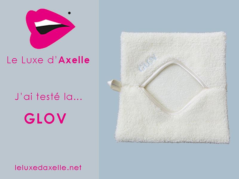 glov_jai_teste_leluxedaxelle