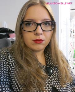 lipstick_favori_leluxedaxelle_2