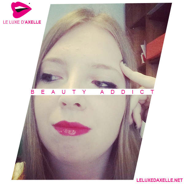 beauty_addict_leluxedaxelle