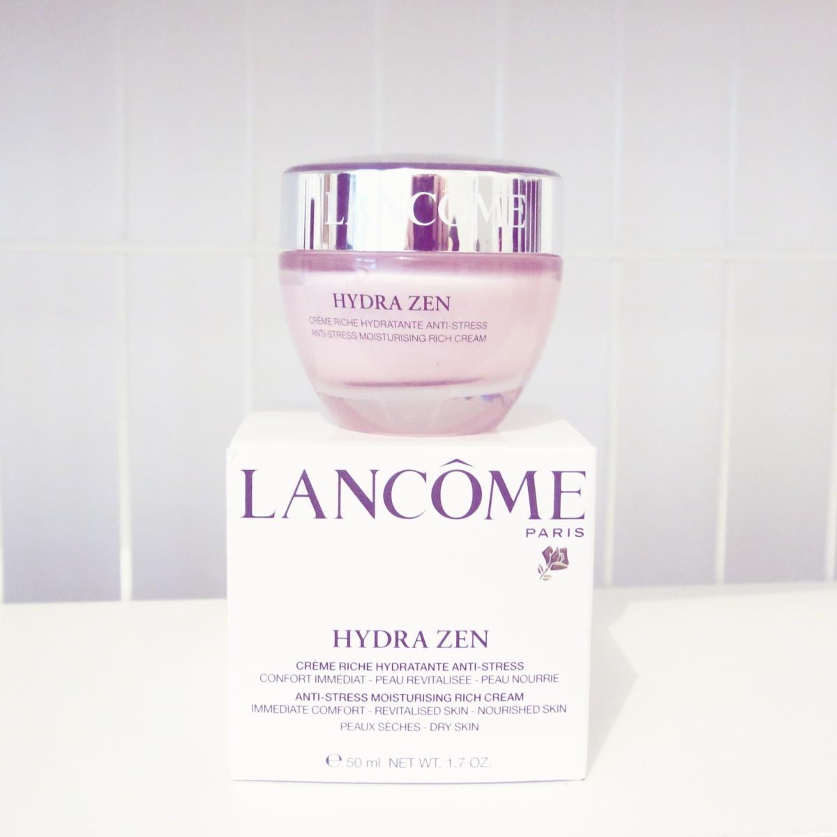 lancome_hydra_zen_leluxedaxelle_1