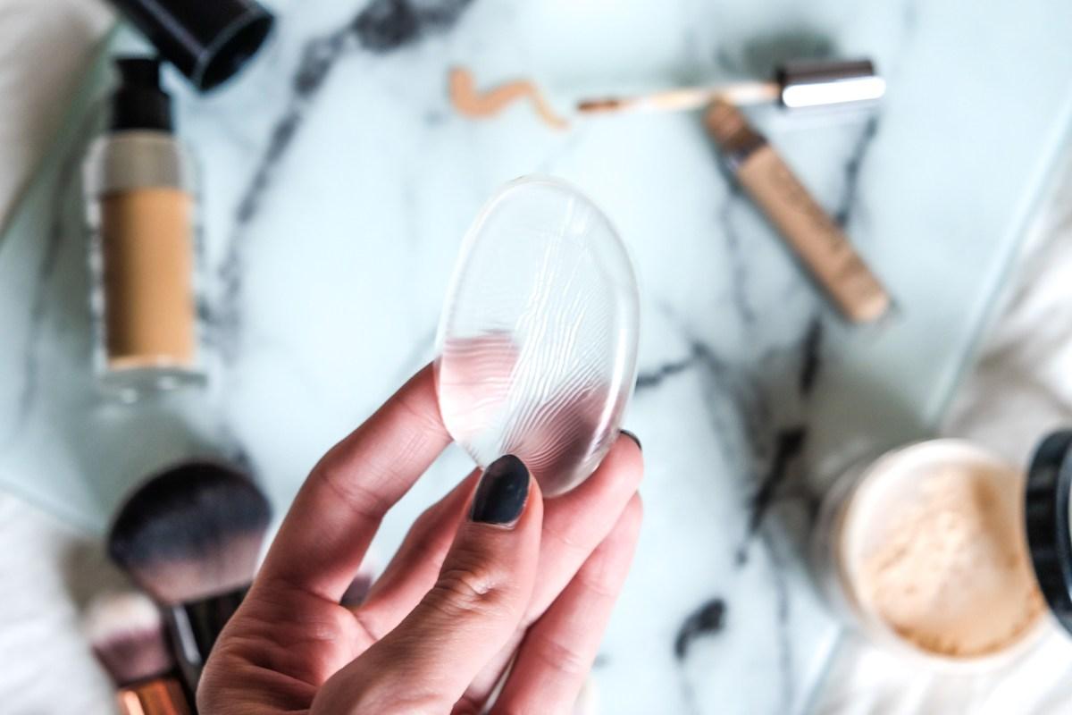 eponge-silicone-avis-leluxedaxelle-1
