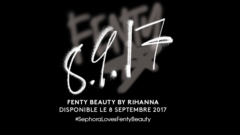Fenty-beauty-Rihanna-leluxedaxelle