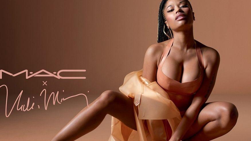MAC-Nicki-Minaj-leluxedaxelle