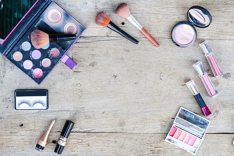 cosmétiques bio et véganes-Le luxe d'axelle.png
