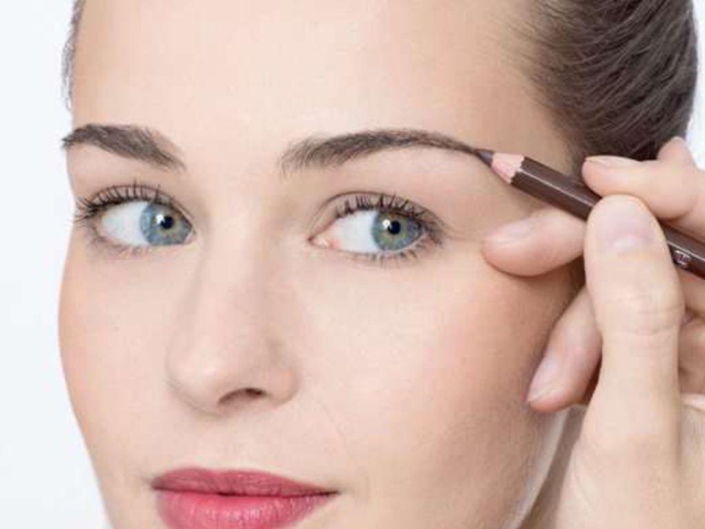 epilation-sourcils-blog-beauté
