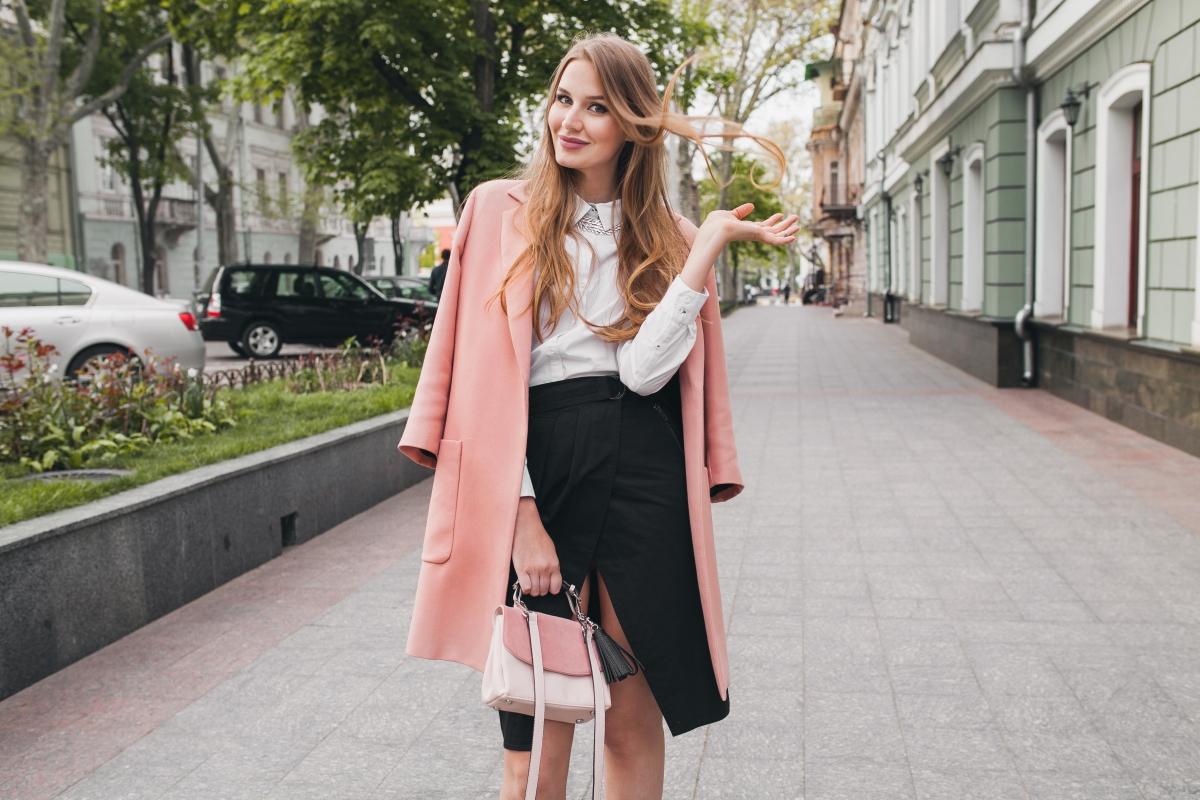 blog mode leluxedaxelle de l'hiver au printemps